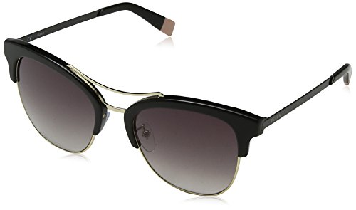 3992bc106f6 Furla eyewear the best Amazon price in SaveMoney.es
