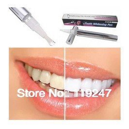 vyagetm-teeth-whitening-pen-soft-brush-applicator-for-tooth-whitening-dental-care-whitener-gel-cheap