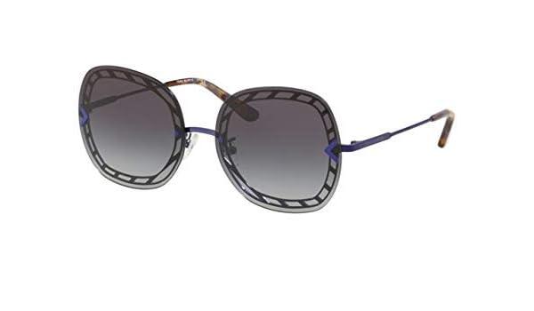 0e3e2589d747 Tory Burch Men's Sunglasses Ty 6068 32708G: Amazon.in: Clothing &  Accessories