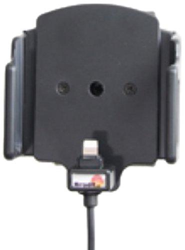 brodit-base-per-alimentazione-apple-iphone-5-incl-caricabatterie