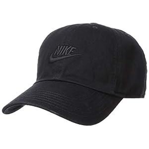 Nike Kinder Y Nk H86 Cap Futura Kappe