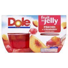 dole-fruit-in-jelly-peaches-in-strawberry-jelly-4-x-123g