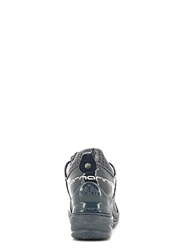 Fornarina , Damen Sneaker Blau