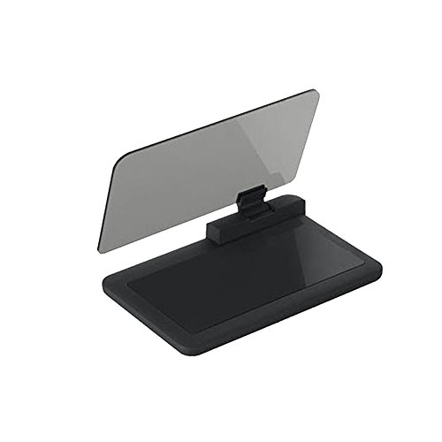 yunshangautor-head-up-display-support-pour-telephone-cellulaire-et-support-pour-iphone-4-5-6-7-gps-y