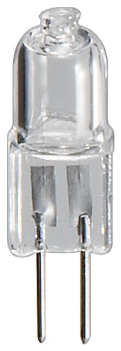 goobay-9153-pack-of-6-halogen-pin-bulbs-for-g4-5-w