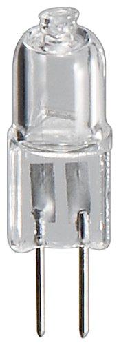 goobay-9153-lot-de-6-ampoules-halognes-broches-pour-g4-5w