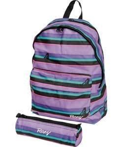 roxy-baby-true-backpack
