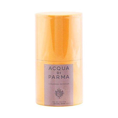 Acqua Di Parma Colonia Intensa by Acqua Di Parma Eau De Cologne Spray 3.4 oz / 100 ml (Men) - Acqua Di Parma Cologne Spray