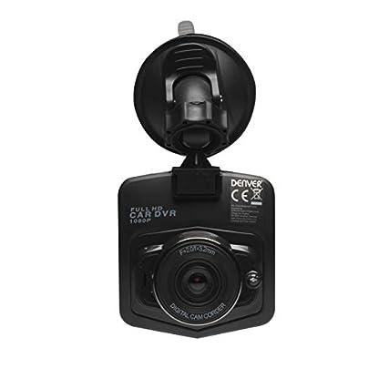 Denver-Dashcam-DV-20901-HD-mit-61-cm-24-Zoll-LCD-Display