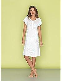 554c0aac06 Amazon.it: Linclalor - Pigiami e camicie da notte / Donna: Abbigliamento