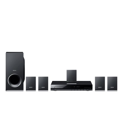 sony-dav-tz140-dvd-home-cinema-system-51-channel-surround-sound-and-usb-connection-black