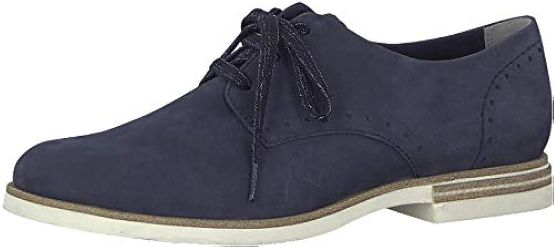 Tamaris 1-1-23205-22 Donna scarpe da ginnastica,Scarpe,Scarpe ginnastica,Scarpe,Scarpe ginnastica,Scarpe,Scarpe con Lacci,Scarpe da Strada,scarpe da ginnastica,Scarpe Stringate,Sportivo,...   Design Accattivante    Maschio/Ragazze Scarpa  6562d3