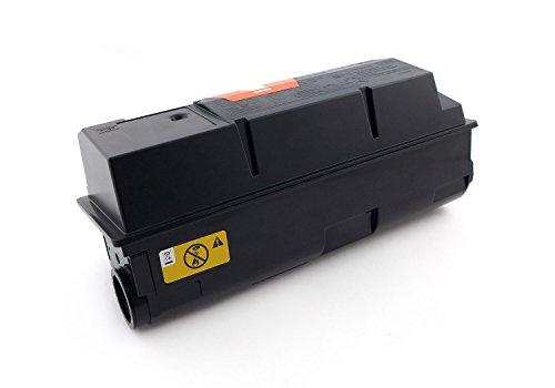 Preisvergleich Produktbild Green2Print Toner schwarz,  ersetzt Kyocera TK-360,  1T02J20EUC,  20000 Seiten,  passend für Kyocera FS4020DN,  FS4020DN / KL3
