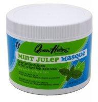 queen-helene-mint-julep-masque-12oz-jar-3-pack