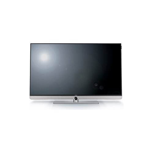 Preisvergleich Produktbild Loewe ART 40 FULL HD 54450T85 102 cm ( (40 Zoll Display), LCD-Fernseher, 100 Hz )