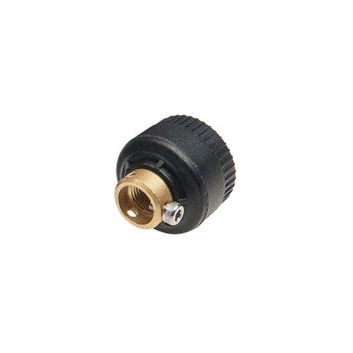 Ersatzsensor für Reifendruckkontrollsystem RKS 516