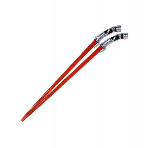 Star Wars Count Dooku Lightsaber (Dooku Wars Star Lichtschwert Count)