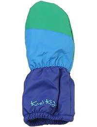 Kozi Kidz Kids Snowball Winter Mitts