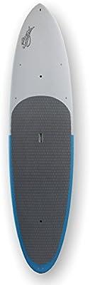 Stand Up Paddle Board Bugz 10.6epoxi