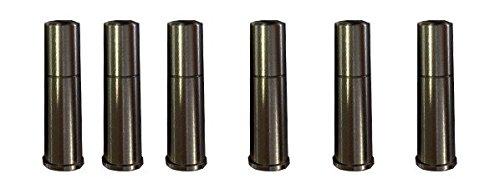 6-douilles-trois-coups-pour-dan-wesson-et-trishot-python-6mm