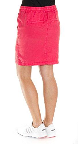 s.Oliver - Robe - Femme legendary pink