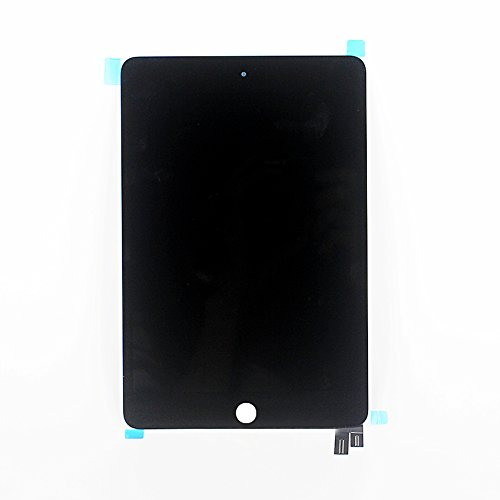 KTC Computer Technology Original Full LCD Screen Replacement For iPad mini 4 A1538 A1550 Display Touch Digitizer Assembly Free Shipping