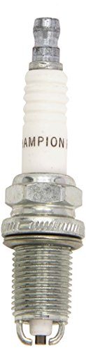 Champion OE019/T10 Champion RC10DMC Candela