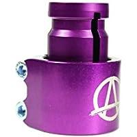 Apex IHC hic convertitore, Purple