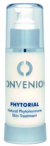 Convenion Phytorial Skin Treatment, Regenerationscreme, 100 ml