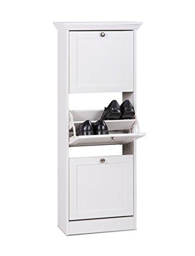 garderobenschrank 130 cm breit bestseller shop f r m bel und einrichtungen. Black Bedroom Furniture Sets. Home Design Ideas