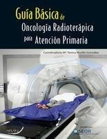 Guia Basica De Oncologia Radioterapica Para Atencion Primaria