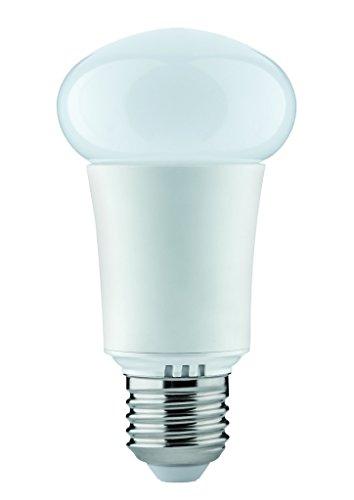 Paulmann 28408 LED Smartbulb 7 W E27 app dim RGB
