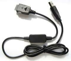 C3300 USB WINDOWS 7 DRIVERS DOWNLOAD (2019)