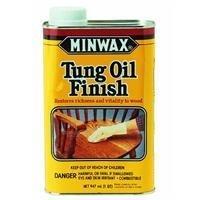 minwax-67500-tung-oil-finish-by-minwax
