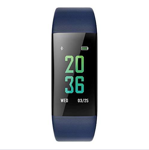 Zoom IMG-3 feifeij fitness tracker hr bluetooth