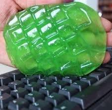 polvere-rimozione-pulizia-gel-per-le-tastiere-telefoni-cellulari-pc-desk-portatili-ecc