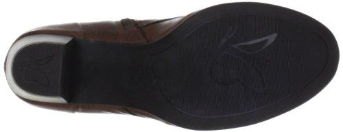 Caprice 9-9-25100-29 Damen Klassische Halbstiefel & Stiefeletten Braun (COGNAC 305)