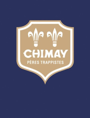 chimay-dutch-edition