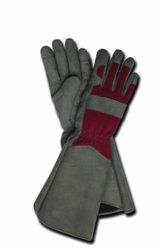 magid-te195tm-terra-collection-professionelle-gartenhandschuhe-fur-damen-medium-fur-garten-rasen-ins