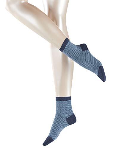 Esprit Diagonal Women Socks