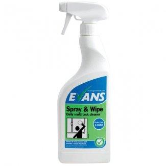 6-x-750-ml-bomba-accion-spray-botellas-evans-super-antibacterial-limpiador-de-superficie-es-un-altam