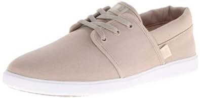 DC Shoes Haven M Shoe Cde, Chaussures de skateboard homme - Marron (Cobstn/Dkespres), 40 EU
