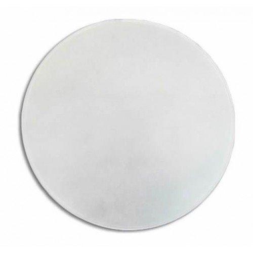 cristal-redondo-curvado-mate-de-recambio-25cm-lb-529501