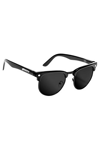 8c460d61fa9 Glassy sunhaters sunglasses the best Amazon price in SaveMoney.es