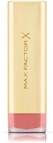 Max Factor Colour Elixir Lipstick - 730 Flushed Fuchsia for Women
