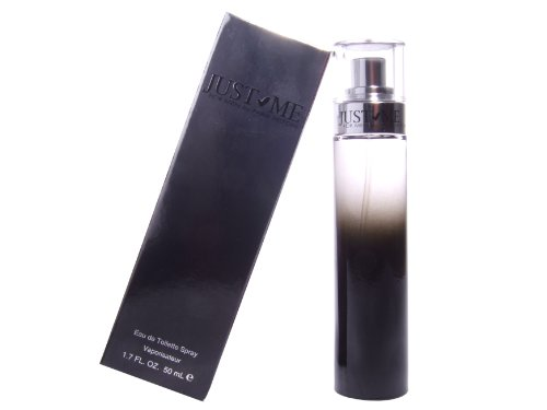 paris-hilton-just-me-for-men-eau-de-toilette-vaporisateur-50ml