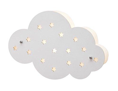 kids-concept-wandlampe-wolke-kinderlampe-kinderzimmer-40x28cm-weiss