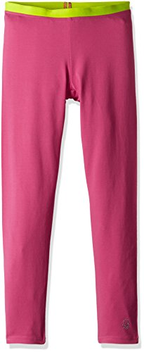United Colors of Benetton Girls' Leggings