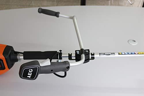 AEG 50V Akku-Sense ABC50B26B (ohne Akku und ohne Ladegerät)