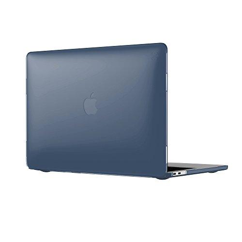 """Image of Speck SeeThru Schutzhülle für MacBook Pro Retina Display 13Zoll marineblau MacBook Pro 13"""""""
